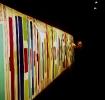 Rørosmuseet 2014