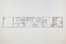 Fragment serie II - Nr. 12 - 17